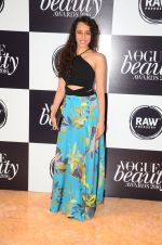 at Vogue Beauty Awards 2016 on 27th July 2016 (63)_5799a59a9486b.JPG