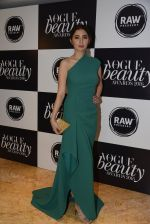 at Vogue Beauty Awards 2016 on 27th July 2016 (8)_579989e6aabc7.JPG