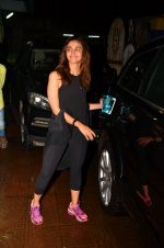 Alia Bhatt snapped together in Mumbai on 28th July 2016 (6)_579af90ad32a0.JPG