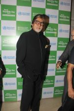 Amitabh Bachchan at World Hepatitis day event in Mumbai on 28th July 2016 (6)_579afa68d1edc.JPG