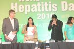 Amitabh Bachchan at World Hepatitis day event in Mumbai on 28th July 2016 (62)_579afa96cedd4.JPG