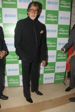 Amitabh Bachchan at World Hepatitis day event in Mumbai on 28th July 2016 (7)_579afd560479f.JPG