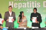 Amitabh Bachchan at World Hepatitis day event in Mumbai on 28th July 2016 (72)_579afa9f97a50.JPG