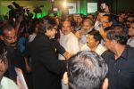 Amitabh Bachchan at World Hepatitis day event in Mumbai on 28th July 2016 (80)_579afaa472235.JPG