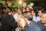 Amitabh Bachchan at World Hepatitis day event in Mumbai on 28th July 2016 (82)_579afaa737570.JPG