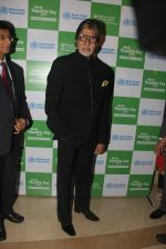 Amitabh Bachchan at World Hepatitis day event in Mumbai on 28th July 2016 (9)_579afa6a87657.JPG