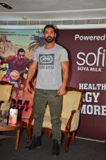 John Abraham at Sofit event on 28th July 2016 (10)_579af9f8bc3e0.JPG