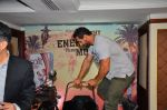John Abraham at Sofit event on 28th July 2016 (14)_579af9fddb16e.JPG