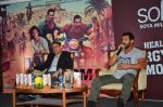 John Abraham at Sofit event on 28th July 2016 (2)_579af9e0d28be.JPG