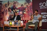 John Abraham at Sofit event on 28th July 2016 (3)_579af9e2742c8.JPG