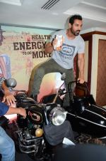 John Abraham at Sofit event on 28th July 2016 (42)_579afa4c3a28d.JPG
