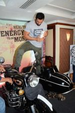 John Abraham at Sofit event on 28th July 2016 (44)_579afa4dc2efa.JPG