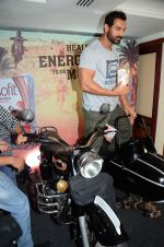 John Abraham at Sofit event on 28th July 2016 (45)_579afa4e9f2de.JPG