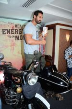 John Abraham at Sofit event on 28th July 2016 (52)_579afa5f79f09.JPG