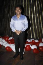 Johnny Lever at the red carpet of the post wedding celebrations of Sambhavna & Avinash at Bora Bora_579b85534a911.JPG