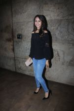 Priya Runchal at Dishoom screening in yashraj, Mumbai on 28th July 2016 (14)_579af7cf8c374.JPG