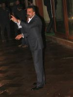 Sanjay Dutt on eve of his bday on 28th July 2016 (1)_579af969b7e64.jpg