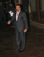 Sanjay Dutt on eve of his bday on 28th July 2016 (8)_579af9710cb34.jpg