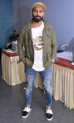 bosco at Dishoom screening in yashraj, Mumbai on 28th July 2016_579aff32cc046.jpg
