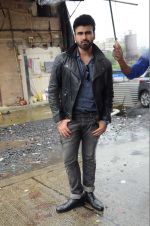 Aarya Babbar at mahuratof Tera Intezaar movie on 29th July 2016 (118)_579c7c998dcd0.JPG