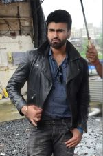 Aarya Babbar at mahuratof Tera Intezaar movie on 29th July 2016 (119)_579c7caaa8276.JPG