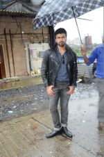 Aarya Babbar at mahuratof Tera Intezaar movie on 29th July 2016 (121)_579c54fea5462.JPG