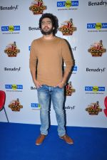 Amaal Malik at Big FM on 29th July 2016-1(32)_579c8212e6b75.JPG