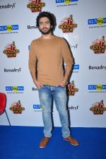 Amaal Malik at Big FM on 29th July 2016-1(33)_579c8214d0bc4.JPG