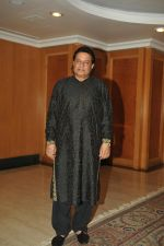 Anup Jalota Khazana at Ghazal Festival in Mumbai on 30th July 2016