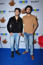 Armaan Malik,  Amaal Malik at Big FM on 29th July 2016-1(29)_579c82165e499.JPG