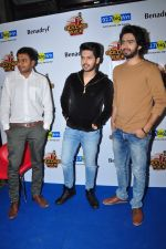 Armaan Malik, Amaal Malik at Big FM on 29th July 2016-1(45)_579c8313b49f6.JPG