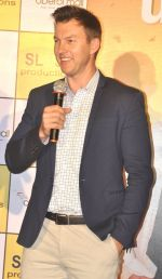 Brett Lee at Oberoi mall event on 29th July 2016 (7)_579cc31e2faf4.JPG