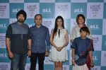 Divya Khosla Kumar at Lakme plus size model auditions in Mumbai on 29th July 2016 (25)_579c7e78ebe2d.JPG