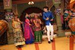 Kinshuk Vaidya and Shivya Pathania play leads in Ek Rishta Saajhedari Ka (1)_579c861a34b2a.jpg