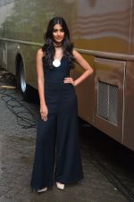 Pooja Hegde snapped in Mumbai on 29th July 2016 (60)_579c7dd037282.JPG