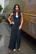 Pooja Hegde snapped in Mumbai on 29th July 2016 (76)_579c7df8e9184.JPG