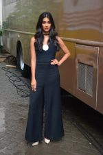Pooja Hegde snapped in Mumbai on 29th July 2016 (81)_579c7e145a9e6.JPG