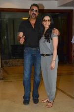 Sanjay Dutt bday celebration on 29th July 2016 (10)_579c7ed0badcb.JPG
