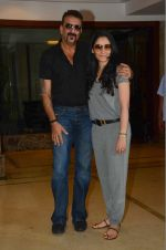 Sanjay Dutt bday celebration on 29th July 2016 (11)_579c7ed44895d.JPG