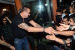Sanjay Dutt bday celebration on 29th July 2016 (12)_579c7edb156c1.JPG