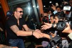 Sanjay Dutt bday celebration on 29th July 2016 (13)_579c7edec13dd.JPG
