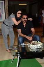 Sanjay Dutt bday celebration on 29th July 2016 (32)_579c7f0cb6a77.JPG