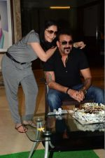Sanjay Dutt bday celebration on 29th July 2016 (34)_579c7f0f9e3c6.JPG