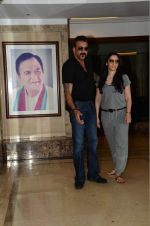 Sanjay Dutt bday celebration on 29th July 2016 (5)_579c7ebdacace.JPG