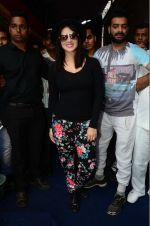 Sunny Leone at mahuratof Tera Intezaar movie on 29th July 2016 (118)_579c7d1d8ab3b.JPG