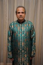 Suresh Wadkar at Ghazal Festival in Mumbai on 30th July 2016_579cbf42b0e82.jpg