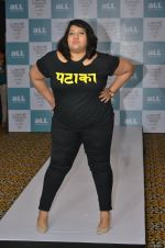 at Lakme plus size model auditions in Mumbai on 29th July 2016 (36)_579c7e09002f9.JPG
