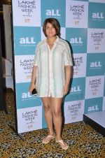 at Lakme plus size model auditions in Mumbai on 29th July 2016 (42)_579c7e232d185.JPG