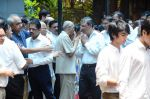 at Rajjat Barjatya funeral on 30th July 2016 (87)_579cc27b314db.JPG