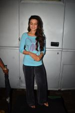 Ameesha Patel at Superhit Bhaiya On location on 30th July 2016 (43)_579da6681465d.JPG